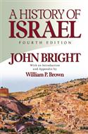 A History of Israel, Fourth Edition