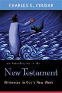 An Introduction to the New Testament