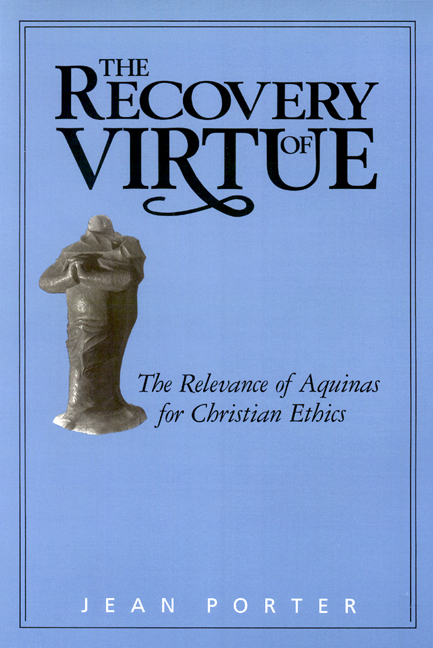 war and the virtues in aquinas's Aquinas's formulation of just war theory grounded in the cardinal virtue of prudence should loom large in any calculation of when,  the four cardinal virtues.