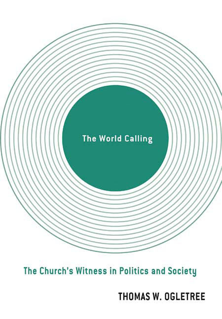 The World Calling