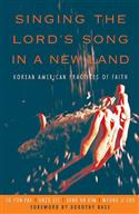 Singing the Lord's Song in a New Land