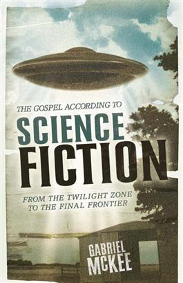 The Gospel according to Science Fiction