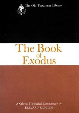 The Book of Exodus (1974)