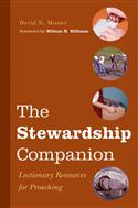 The Stewardship Companion