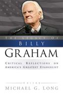 The Legacy of Billy Graham