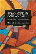 Sacraments and Worship