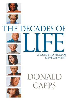 The Decades of Life