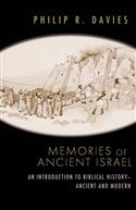 Memories of Ancient Israel