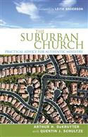 The Suburban Church