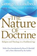 The Nature of Doctrine, 25th Anniversary Edition