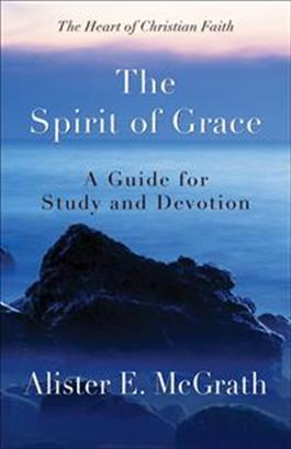 The Spirit of Grace