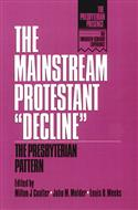 "The Mainstream Protestant ""Decline"""