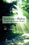 Searching for Shalom