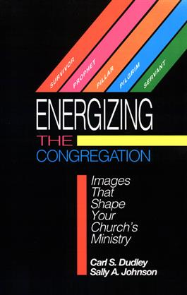 Energizing the Congregation