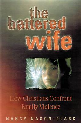 The Battered Wife