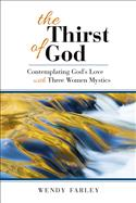 The Thirst of God