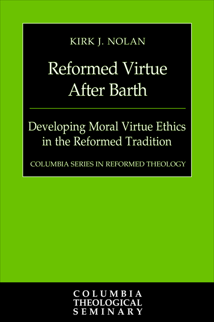 the moral philosophy of virtue ethics Moral philosophy is the branch of philosophy that contemplates what is right and wrong it explores the nature of morality and examines how people should live their lives in relation to others three common frameworks are deontology, utilitarianism, and virtue ethics.