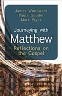 Journeying with Matthew