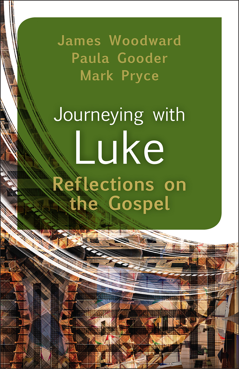 Journeying with Luke