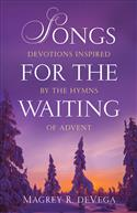 Songs for the Waiting