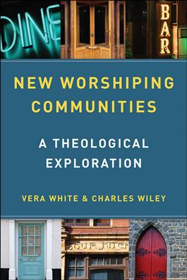 New Worshiping Communities