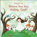 Where Are You Hiding, God?