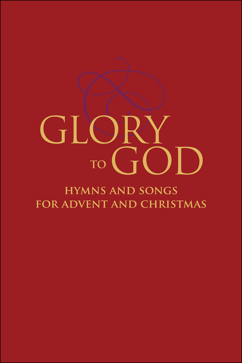 songs for advent and christmas zoom