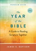 The Year of the Bible, Program Guide