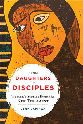 From Daughters to Disciples