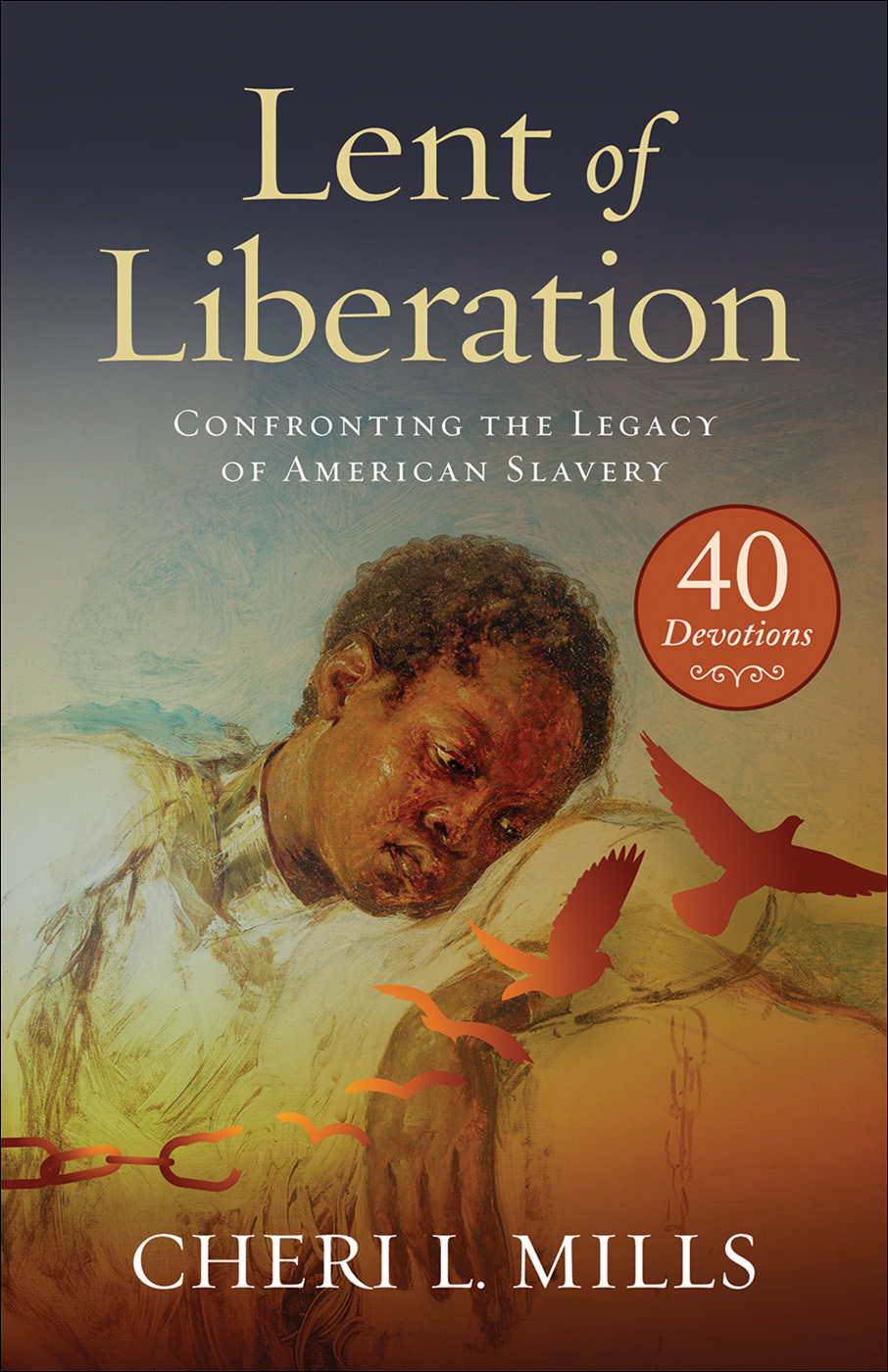Lent of Liberation