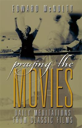 Praying the Movies