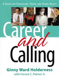 Career and Calling