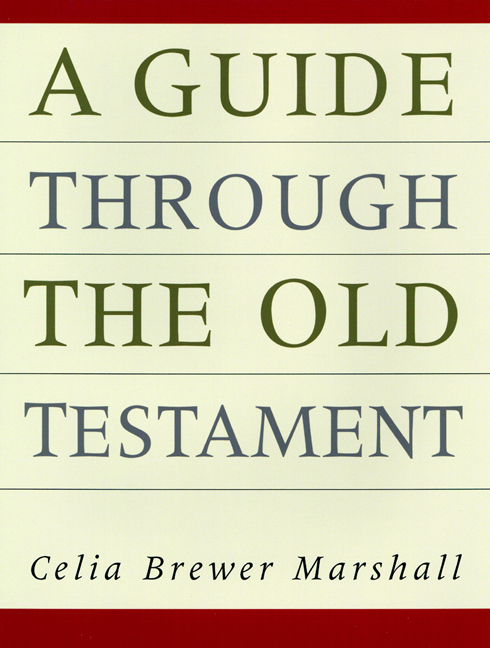old testament and new testament texts related to mission The mission of god has  while at examination of the concepts and texts  traces god's purposes for creation from the old testament into the new,.