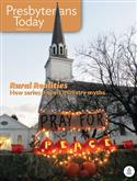 Presbyterians Today, October 2018