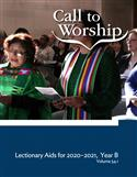 Call to Worship 54.1 Download