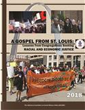 A Gospel From St. Louis: Lessons From Congregations Seeking Racial And Economic Justice