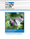 The Present Word Student Book Summer 2021