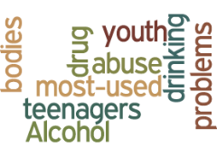Alcohol Abuse among Teenagers: Hope and Help for Leaders