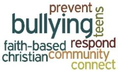Bullying: How Faith Communities Can Respond
