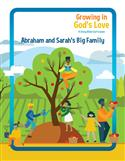 Abraham and Sarah's Big Family