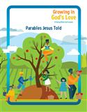 Parables Jesus Told Downloadable