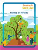 Healings and Miracles Downloadable