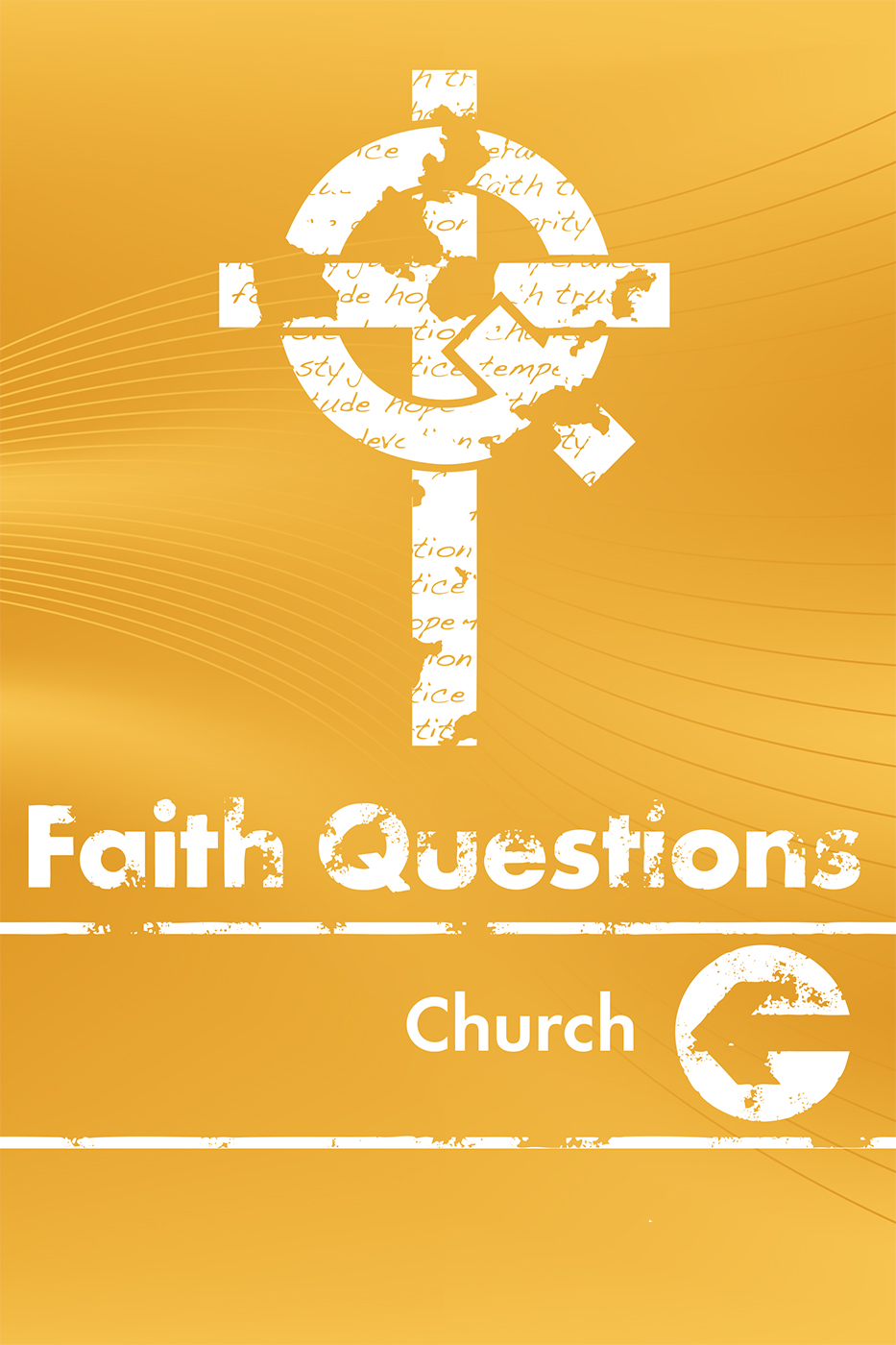 Faith Questions: Church