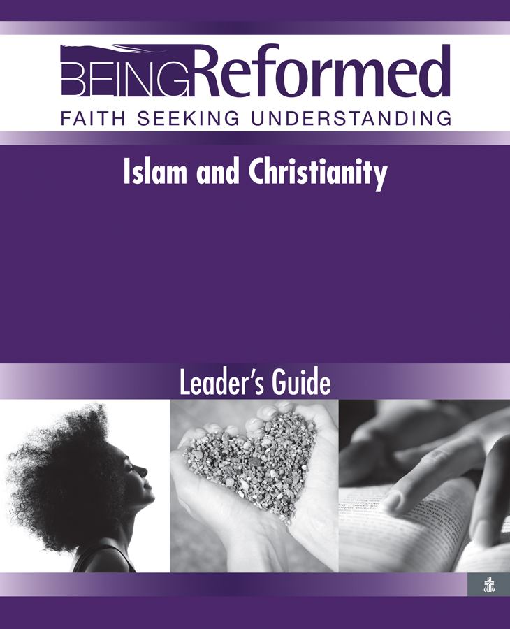 Islam and Christianity, Leader's Guide