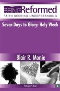 Seven Days to Glory, Participant's Book