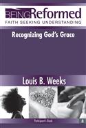 Recognizing God's Grace, Participant's Book