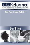 The Church and Politics, Participant's Guide