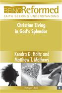 Christian Living in God's Splendor, Participant's Book