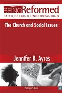 The Church and Social Issues, Participant's Book