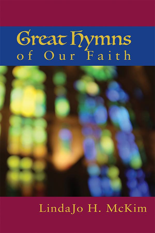 Great Hymns of Our Faith